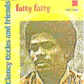 Clancy Eccles - Fatty Fatty 1967-1977 (Various Artist)