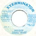 General Degree - Worthless (Xterminator)
