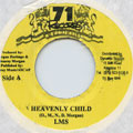 LMS - Heavenly Child (71 Records)