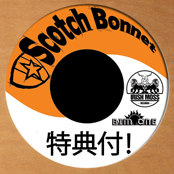 Scotch Bonnet UK