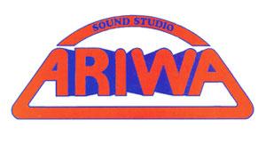 「ARIWA」の画像検索結果