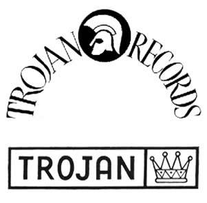 レゲエコレクター com trojan プロファイル