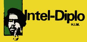 Intel Diplo