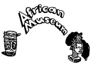 レーベル特集:African Museum ...