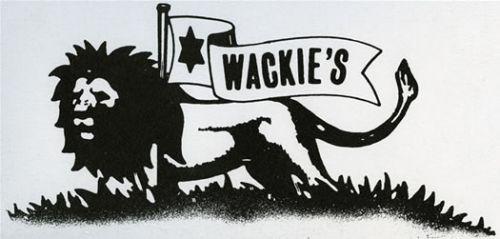 Wackies