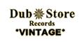 ReggaeCollector.com
