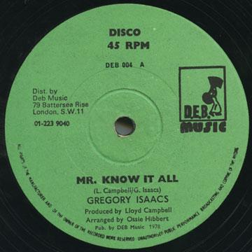 essay of mr know-all Mr know it all is a song recorded by american pop recording artist kelly clarkson it was written by brian kennedy , ester dean , brett james , and dante jones, with the production handled by kennedy, dean, and jones.