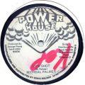 Michael Palmer - Lick Shot (Power House)