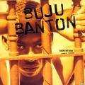 Buju Banton - Deportees (Mercury US (33rpm))
