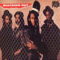 Steel Pulse - Reaching Out (MCA UK)