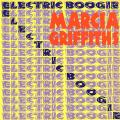 Marcia Griffiths - Electric Boogie (Mango US (33rpm))