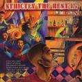 Various - Strictly The Best 15 (VP US)