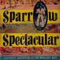Mighty Sparrow - Sparrow's Spectacular (WIRL)