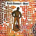 Keith Stewart - Now (Federal)