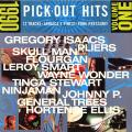 Various - Pick Out Hits Volume 1 (Pickout UK)