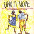Various - Uno Fi Move (Gold Disc US)