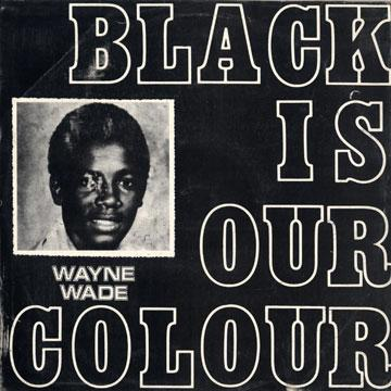 Wayne Wade. dans Wayne Wade 244925_01_360