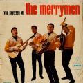 Merrymen - You Sweeten Me (WIRL)
