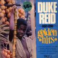 Various - Duke Reid Golden Hits (Trojan UK)