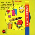 Various - Soundclash (Pickout US)