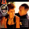 Various - Pure Lovers Volume 7 (Charm UK)