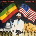 Bunny Wailer - Just Be Nice (Solomonic)