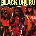 Black Uhuru - Tear It Up: Live (Island JPN)
