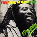 Freddie McGregor - Freddie (Mr Mcgregor) (Vista Sounds UK)