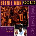 Beenie Man - Beenie Man Gold (Charm UK)