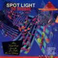 Various - Spot Light On Reggae (Rocky One US)