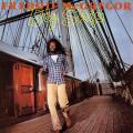 Freddie McGregor - Big Ship (Greensleeves UK)