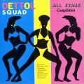 Various - Dettol Squad (Out Burst)