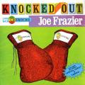 Various - Knocked Out Guessed Joe Fraser (Outernational)