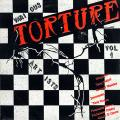 Various - Torture (Becca International)