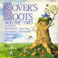 Various - Lover's Roots Volume 2 (Success UK)