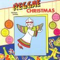 Various - Reggae Christmas (Famous US)
