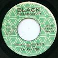 Lee Van Cliff - Neat & Sweet (Black Solidarity)