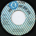 Sugar Minott - Shacking Out (Youth Promotion)