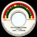 Lascelles Perkins - Colour Him Father (Nyerere Productions)