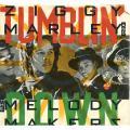 Ziggy Marley, Melody Makers - Tumblin' Down (Virgin UK)