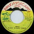 Chaka Demus, Pliers - Smile (Junjo & Volcano)