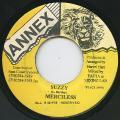 Merciless - Suzzy (Annex)