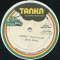 Junior Moore - Lonely Heartache (Tanka)