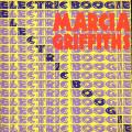Marcia Griffiths - Electric Boogie (Mango UK)