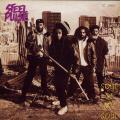 "Steel Pulse - Soul Of My Soul (12"" Version); (Instrumental) (MCA US (33rpm))"