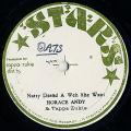Horace Andy, Tappa Zukie - Natty Dread A Weh She Want (Stars)