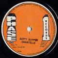Chantells - Natty Supper (Phase One)
