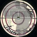 Sugar Minott - Mix Up (Black Roots)