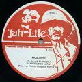 Barrington Levy - Murderer (Jah Life)