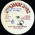 Anthony Johnson - Every Time I Hear The Music (Midnight Rock US)